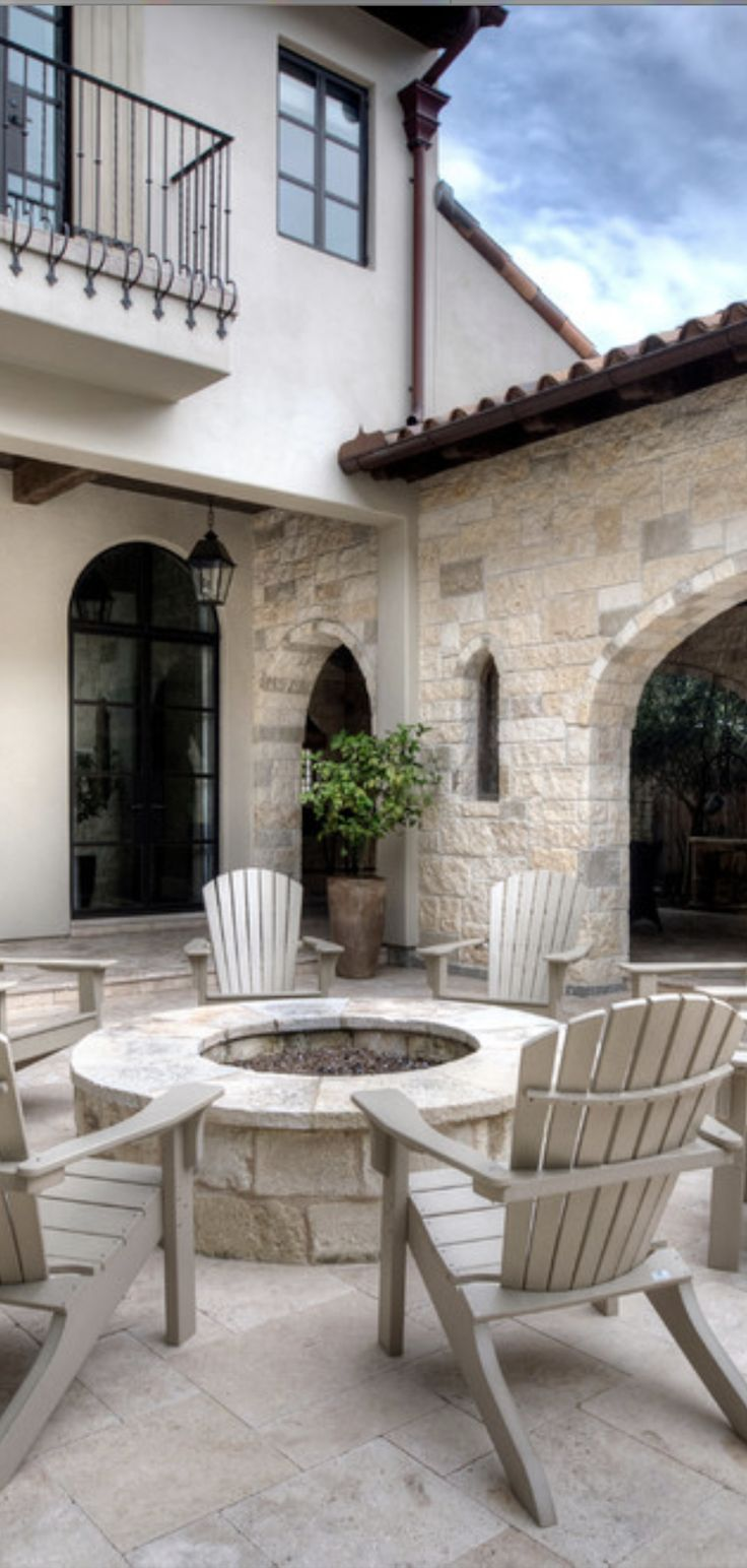 23 best Outdoor Kitchens images on Pinterest | Outdoor cooking ...
