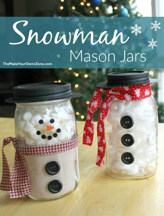 17 best images about crafty diy gifts on pinterest for Jar crafts for gifts