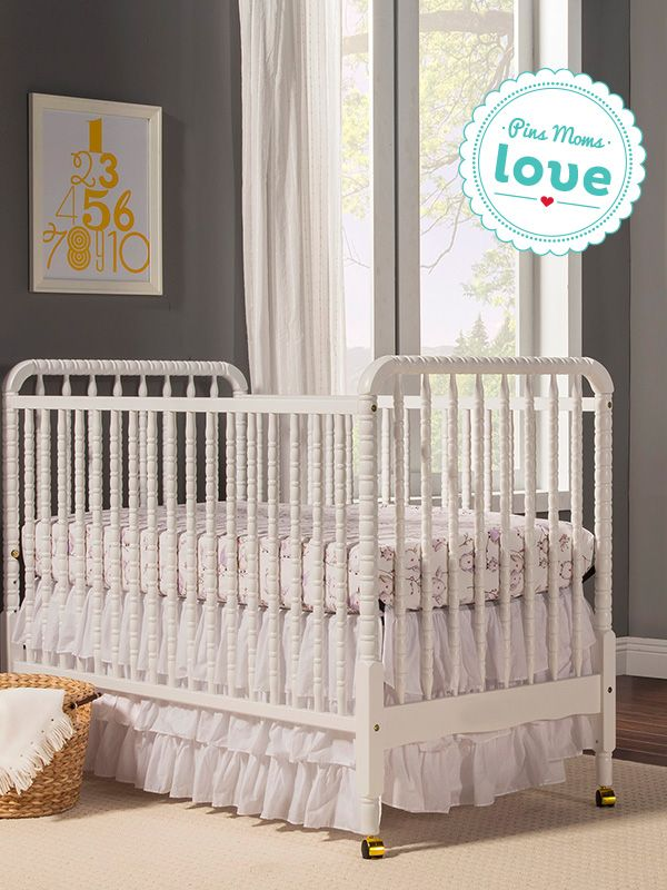 41 best Baby Room Furniture images on Pinterest Babies rooms