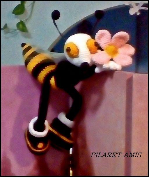 25+ ideias exclusivas de que es una abeja no pinterest   que es