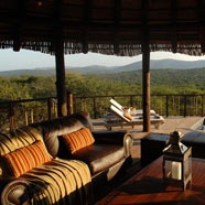 Thanda Private Game Reserve - Hluhluwe, South Africa #Best #Hotels http://www.mua.co.za/