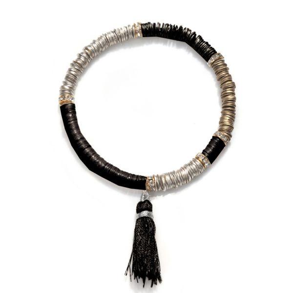 Fallon JEWELRY - Bracelets su YOOX.COM G9hnzvmE