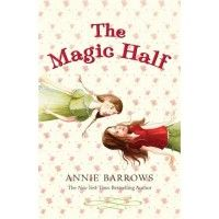 Top Read Aloud Books Starring Mighty Girls