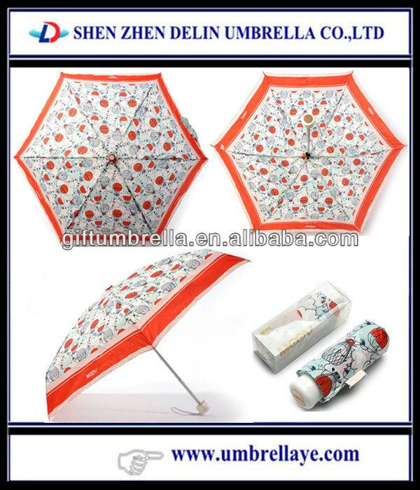 wholesale umbrellas!  Get 100 umbrellas for 50-100 bucks for an outdoor wedding