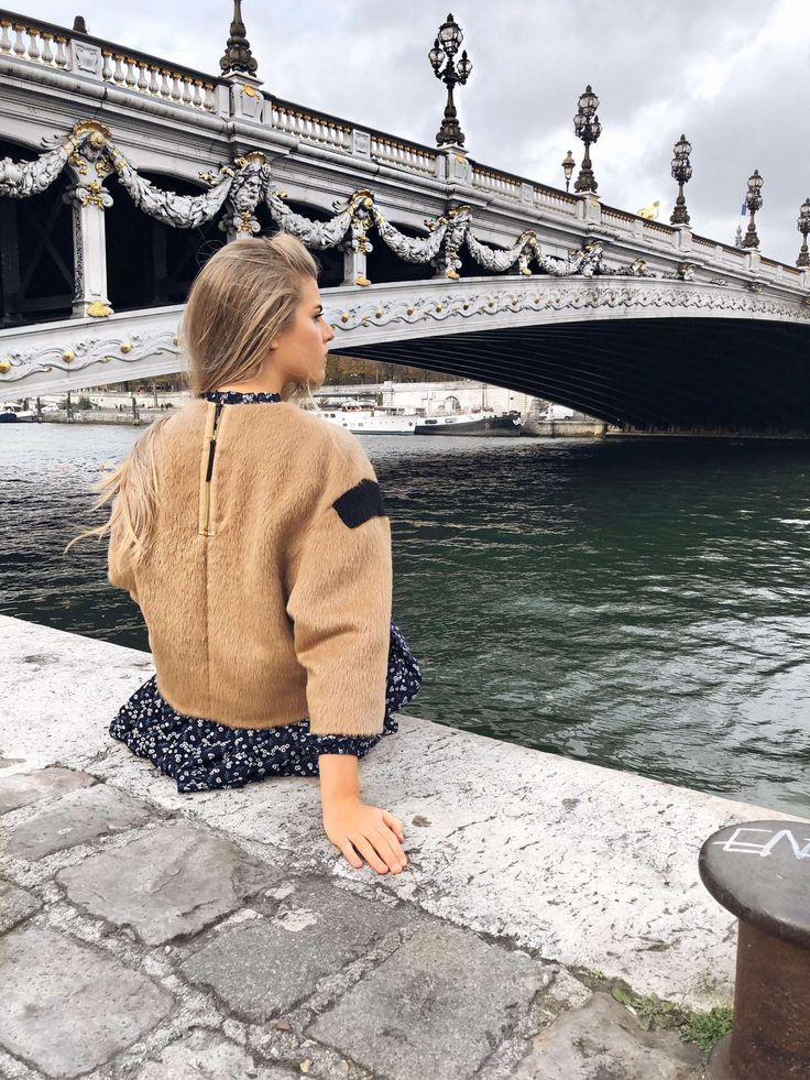Die 10 schönsten Fotolocations in Paris – Leo