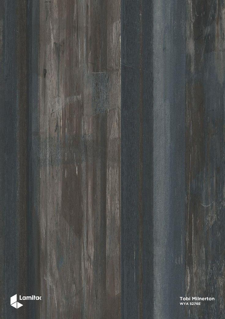 8 Best Craft Room Flooring Images On Pinterest Vinyl