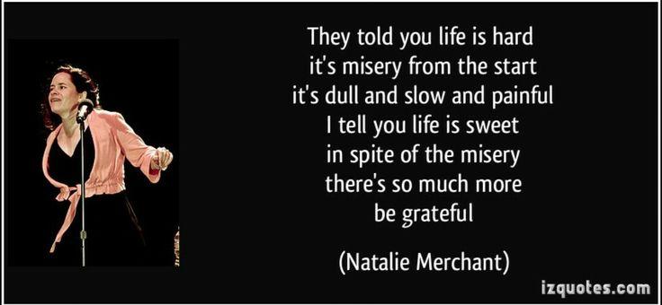 Best 10+ Natalie merchant ideas on Pinterest | Musicians ...