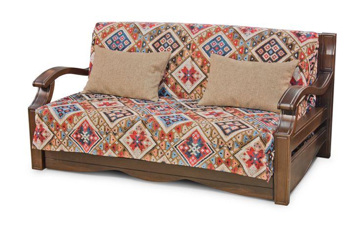 Мебель в Краснодаре от фабрики мебели 'Триумф' кухни спальни диваны кровати мягкая мебель краснодар - Диваны