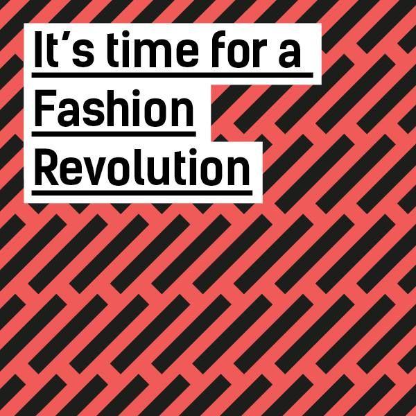 #whomademyclothes #fashrev #fashionrev