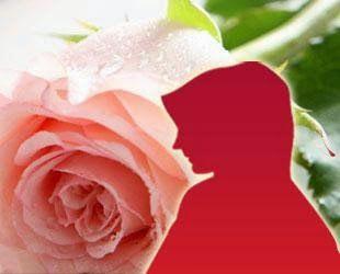 Risale-i Nur Külliyatı - Bediüzzaman Said Nursi: Müslüman kadının giyim şekli nasıl olmalıdır? Diz ...