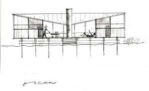 ANDREW GELLER: Architect of Happiness, 1924-2011 | Alastair Gordon
