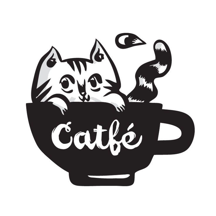 Catfe - http://www.catfe.ca/