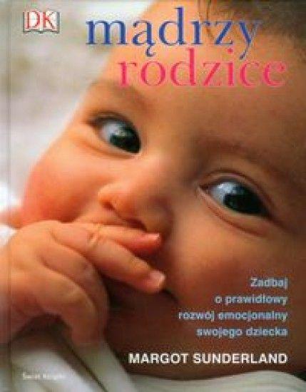 Pasjonujący i obiektywny, pierwszy praktyczny poradnik oparty na faktach, a nie fikcji, opisujący najlepszy sposób wychowania dziecka. POCZUJ CHEMIĘ MIŁOŚCI łączącą ciebie i dziecko? dowiedz się, jak dotyk, śmiech i zabawa stymulują hormony zwiększające radość życia. POZNAJ PRAWDĘ na temat popularny