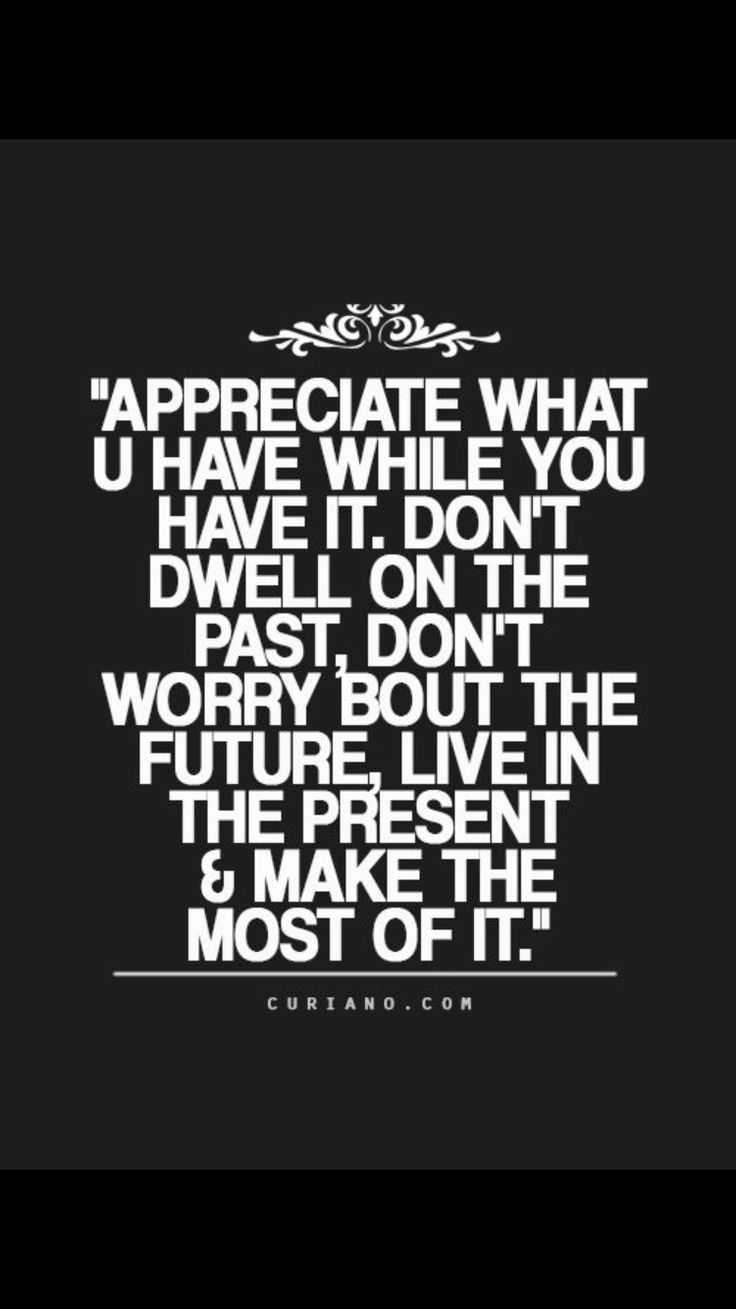 Quotable Quotes About Life 109 Best Quotes Images On Pinterest  Spirit Feelings And
