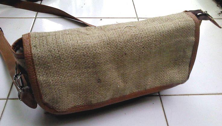 karung:karung goni|karung plastik|jual karung|jual karung goni|karung beras|pabrik karung|karung bekas|goni|jualkarung.blogspot.com
