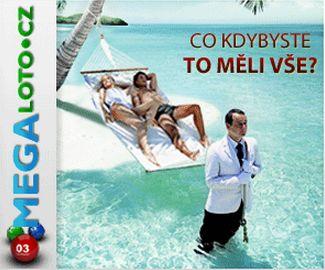 LottaRewards is an affiliate program MegaLoto.cz/PlayHugeLottos.com