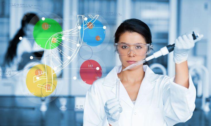 Proponen medicina genómica en sistema de salud como estrategia eficaz para tratar tumores de mama malignos - http://plenilunia.com/cancer/proponen-medicina-genomica-en-sistema-de-salud-como-estrategia-eficaz-para-tratar-tumores-de-mama-malignos/30059/