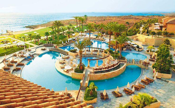 Кипр, Пафос 38 750 р. на 8 дней с 12 октября 2017 Отель: Venus Beach Hotel 5* Подробнее: http://naekvatoremsk.ru/tours/kipr-pafos-384