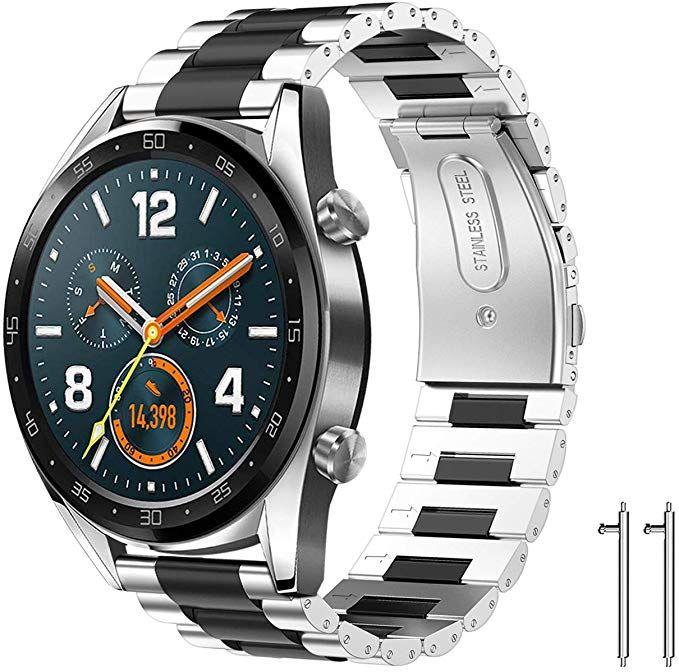 Watch Armband In 2020 Uhrenarmband Armband Galvanisieren