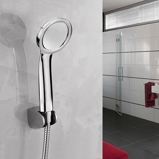 Bathroom Accessories Silica Gel