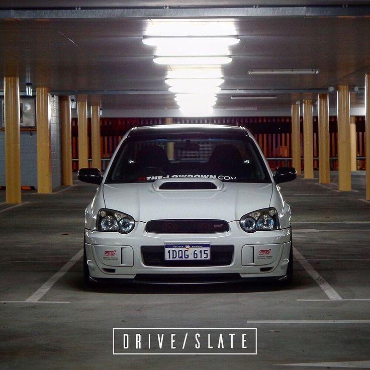 2003 Subaru WRX STI Join the Nation #driveslate --------------------------------------------------- Owner: @mai_sti Photo by: @mai_sti --------------------------------------------------- Want to be featured in over 300 JDM and tuner instagram accounts with just 1 click?  Link in bio @drive.japan --------------------------------------------------- #jdm #toyota #scion #hyundai #mazda #mitsubishi #subaru #nissan #honda #jdmlife #cars #carporn #hellaflush #auto #racecar #carswithoutlimits…