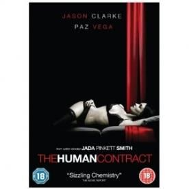 http://ift.tt/2dNUwca | The Human Contract DVD | #Movies #film #trailers #blu-ray #dvd #tv #Comedy #Action #Adventure #Classics online movies watch movies  tv shows Science Fiction Kids & Family Mystery Thrillers #Romance film review movie reviews movies reviews