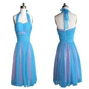 Birthday Dresses For Women | dresses short prom dresses long prom dresses mini dress prom dresses ...