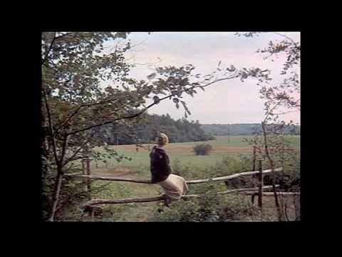 J.S Bach: ich ruf zu dir Bwv 639 arr by W. Kempff used by Andrei in Nostalghia…