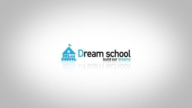 """This video is world vision """"dream school"""" of well done project. This video made by VDAS students. And All things is free. because this project is talent donation. we wish more dream school are building."""