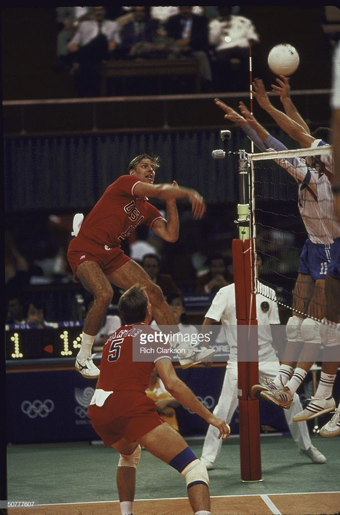 Pin By Will Startup On Vintage Mizuno Volleyball Team Summer Pictures Wrestling