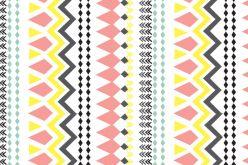 Bombotti, pattern/ Indie / design Sanna Pelliccioni