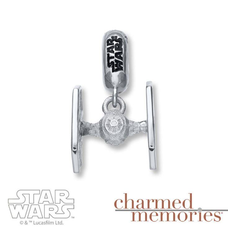 Kays Charm Bracelets: 132 Best Kay Jewelers Images On Pinterest
