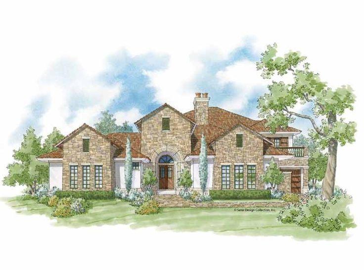 32 best house plans i like images on pinterest | european house