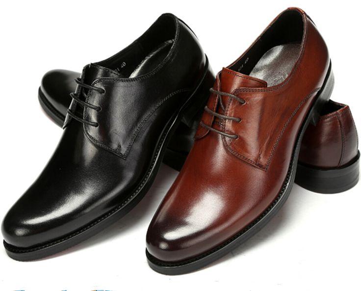 Like and Share if you want this  ГОРЯЧИЕ продажи Черный/коричневый загар моды мужские свадебные туфли квартиры натуральная кожа мужчины платье обувь партия мужские повседневная обувь офисные обувь         Get it here http://tmarketexpress.com/> http://tmarketexpress.com/products/%d0%b3%d0%be%d1%80%d1%8f%d1%87%d0%b8%d0%b5-%d0%bf%d1%80%d0%be%d0%b4%d0%b0%d0%b6%d0%b8-%d1%87%d0%b5%d1%80%d0%bd%d1%8b%d0%b9%d0%ba%d0%be%d1%80%d0%b8%d1%87%d0%bd%d0%b5%d0%b2%d1%8b%d0%b9-%d0%b7%d0%b0/