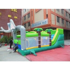 inflatable castles for babies,bubble bouncer baby trampoline,happy clown inflatable bouncer