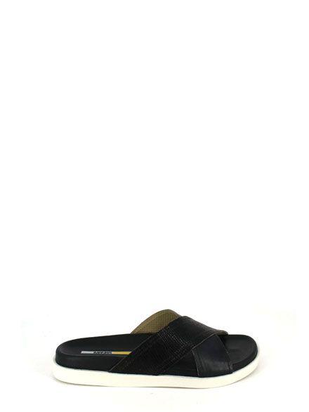 SANDALI CLEO Manas Shoes  Enjoy the collection on www.manas.com  #Manas