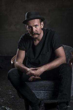 Kenneth Aakerland Berg