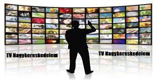 TV Beszállítókat, keresünk .  Amennyiben kereskedelmi mennyiségben szeretne termékeket eladni. kérjük keresse fel ügyfélszolgálati munkatársainkat a info@tvstore.hu vagy a következő telefonszámokon:06-1/783-54-02 06 30 396 9090