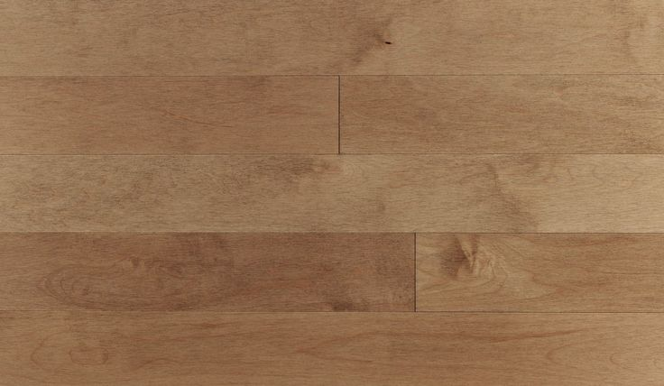 Canadian Made Mercier Design Collection.  This is Hard Maple in the Toast Brown colour (Semi-Gloss Mat finish).