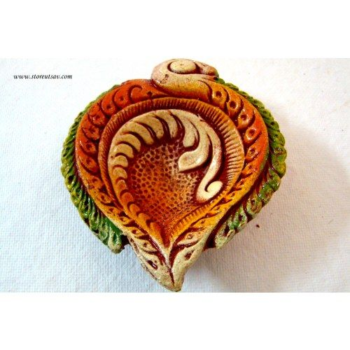 Diwali Lights Online Shop: 17 Best Images About Diya,Lights.... On Pinterest
