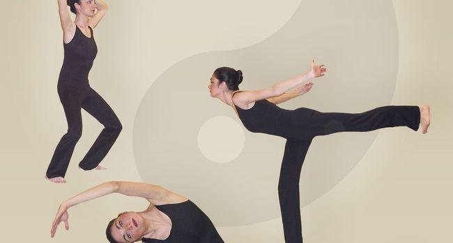 Le zen-stretching, fusion entre deux pratiques orientales majeures le yoga et le qi-gong, propose d'étirer et tonifier le corps par des exercices sollicitant les méridiens d'énergie pour réveiller son énergie. La fondatrice de cette méthode,...