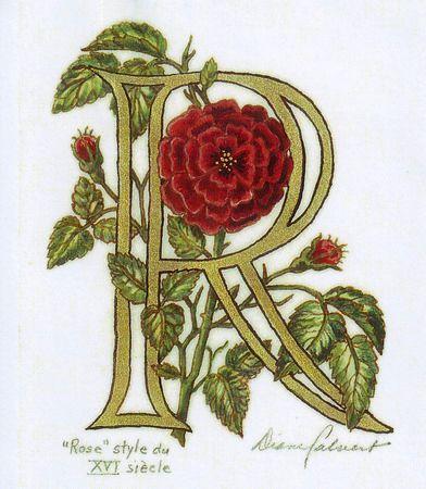 74 best My Letter R images on Pinterest   Alphabet letters, Lyrics ...