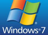 Perfectly Legal Ways You Can Still Get Windows 7 Free or Cheap! Windows 7 is more than six years old. Most of the cheap upgrade offers that were available when it was fresh and new are long gone. But if you prefer the familiar Windows 7 interface (or need it for testing and evaluation) you can still find great deals. Here are all the details you need.