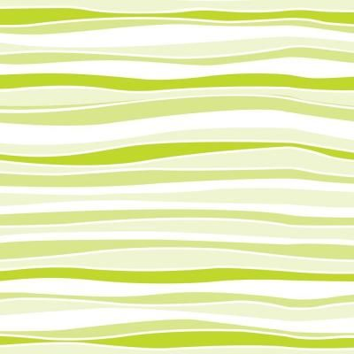 Con-Tact Creative Covering 18 in. x 240 in. Wave Lime Multipurpose Shelf Liner-20F-C9AT22-06 - The Home Depot