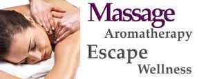 Skin Apeel Day Spa   Boca Raton Spa   Spa Services