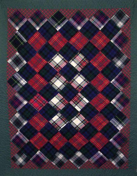 25 B 228 Sta Plaid Quilt Id 233 Erna P 229 Pinterest M 246 Nster Till