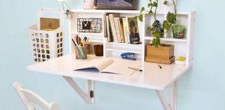 die besten 25 klapptisch wand ideen auf pinterest wand. Black Bedroom Furniture Sets. Home Design Ideas