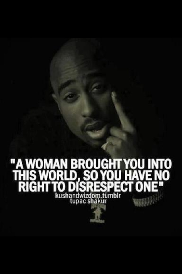 Quotes 2Pac Magnificent The 25 Best Tupac Love Quotes Ideas On Pinterest  2Pac Quotes
