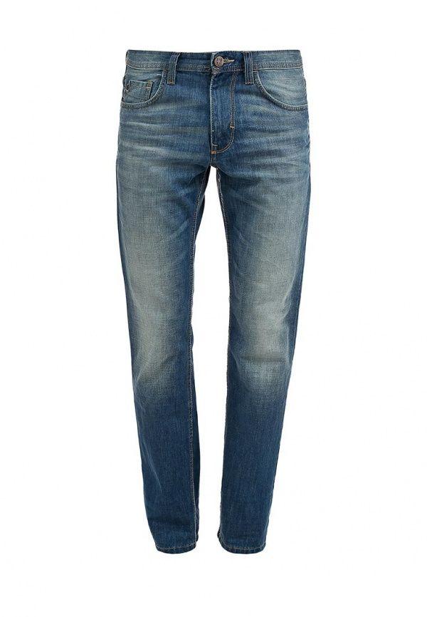 Мужские джинсы из кожи с доставкой