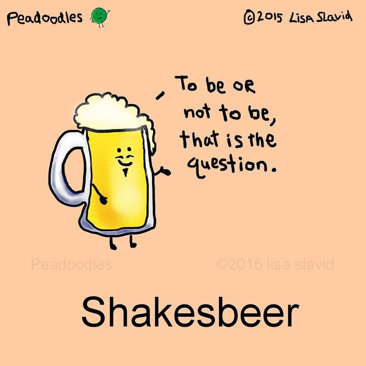 17+ Best Ideas About Beer Puns On Pinterest